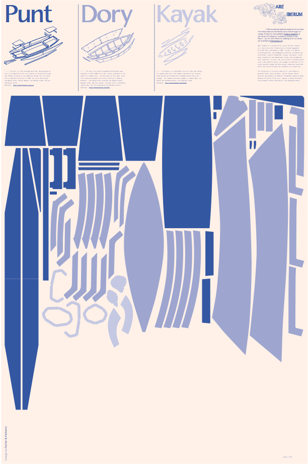parrish-broadsheet